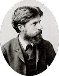 Patrick Geddes (1886)