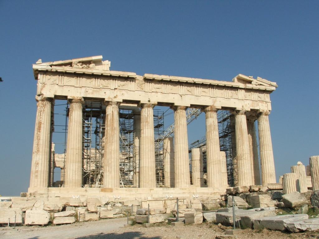 grecia2 167