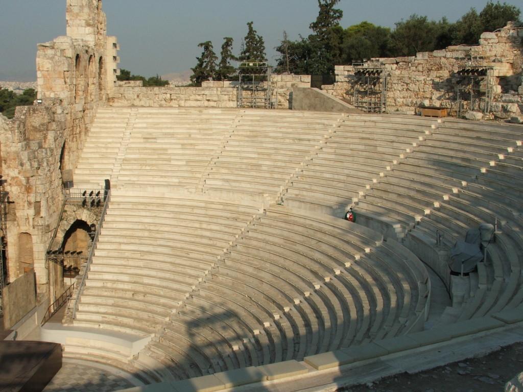 grecia2 132