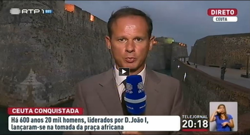 teleportugal 1