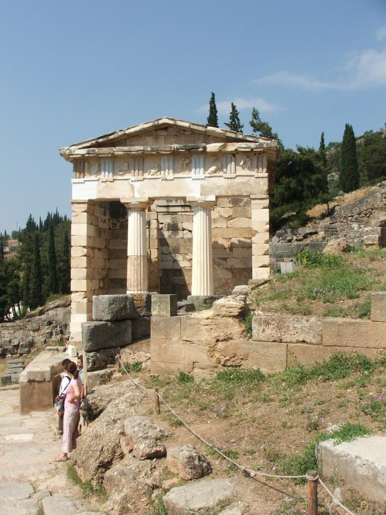 grecia 402