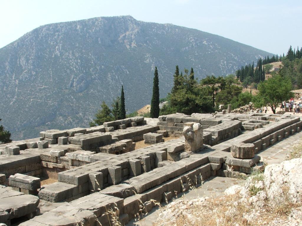 grecia 407