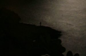 sombra-acantilado
