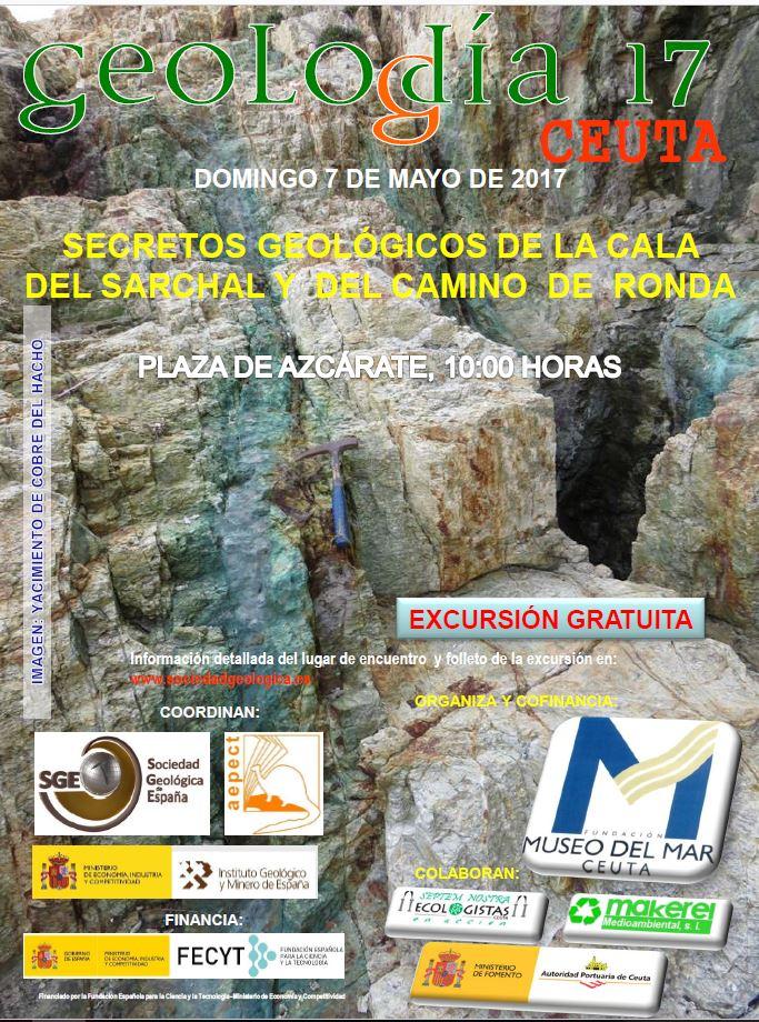 geolodia 1