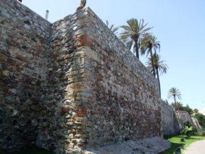 Torre del miradouro