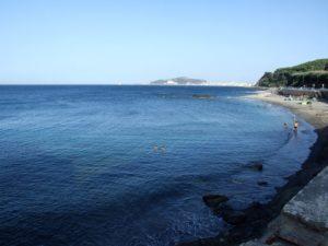 Playa de Calamocarro