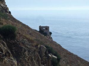 Atalaya del Palmar
